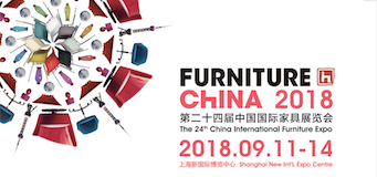 The 24th China International Furniture Expo Furniturk Industry